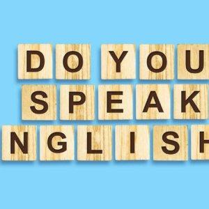 4 consigli per migliorare in fretta il tuo inglese